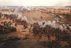 Batalla de Yungay (Áncash)