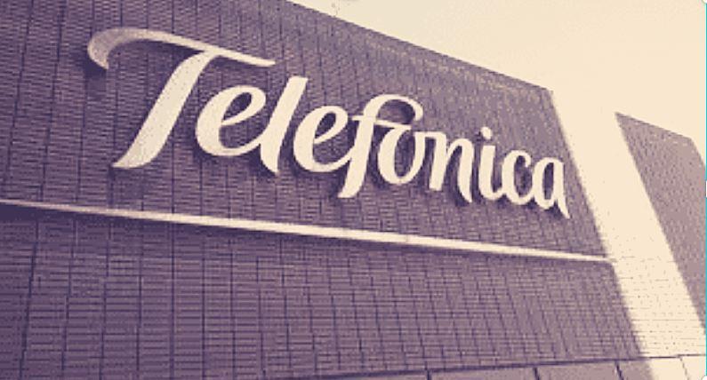 TELEFÓNICA BUSCA EVADIR OTROS 274 MILLONES DE SOLES