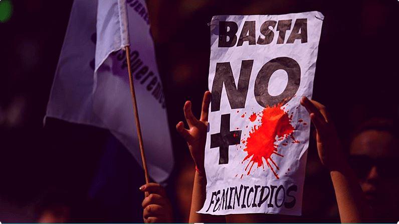 PODER JUDICIAL: ACUSACIONES POR FEMINICIDIOS SE INCREMENTARON EN LA SEGUNDA MITAD DEL 2020