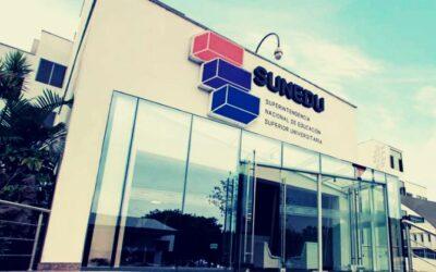 CONGRESO BUSCA QUE UNIVERSIDADES SIN LICENCIAMIENTO CONTINUEN CON FUNCIONES