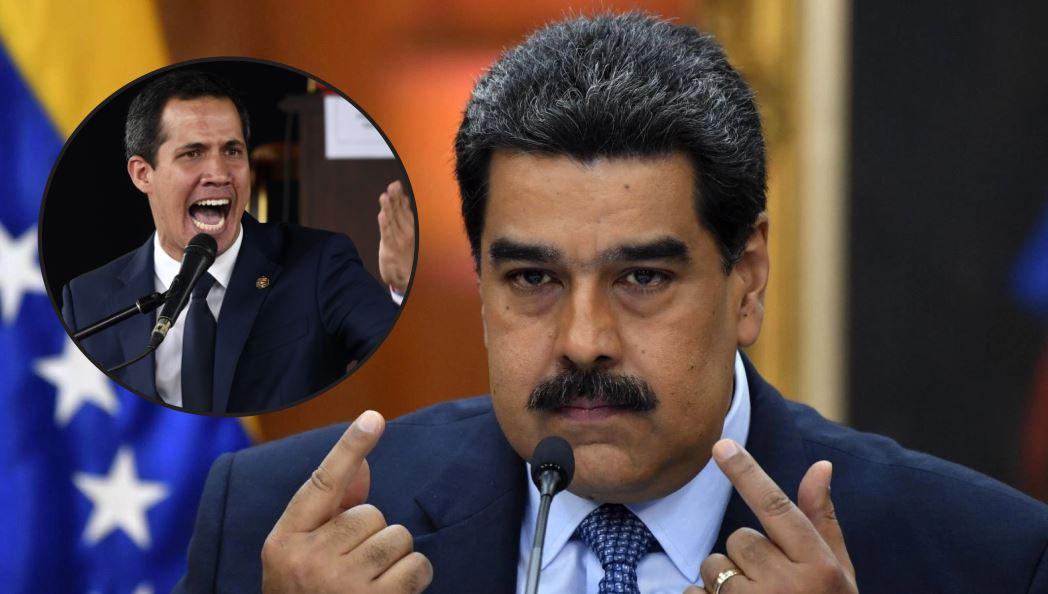 PERÚ SE OFRECE COMO SEDE PARA DIALOGO DE VENEZUELA